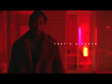 "Future ""That's a check"" ft Rick Ross (Official video)"