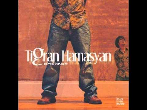 tigran-hamasyan-world-passion-shimon-gambourg