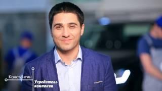 ГБО PRIDE AEB на все типы автомобилей. Газодизель. ГБО на TSI, FSI. Рассрочка. Кредит.(http://kostagas.com.ua/ceny-i-komplektacii http://www.forum.kostagas.com.ua/ PRIDE AEB» – новые идеи сегодня становятся завтра стандартами! TM..., 2014-07-22T10:02:23.000Z)