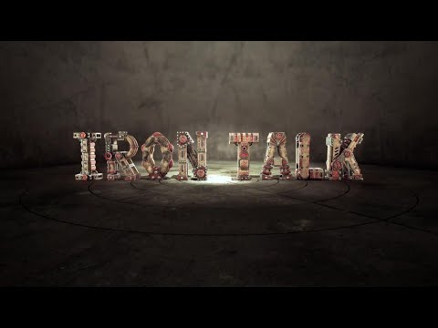 Iron Talk #1046 Spring Soil Sampling (Air Date 4-22-18)