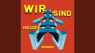 Endlich Ein Grund Zur Panik (FM4 Akustik Version)