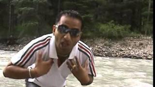 Soma Hambran (Tera roop dekh ke) Feat Jazzy b