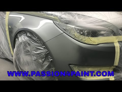 Insignia Vauxhall Badge PERMANENT FIX Griffin badge - YouTube