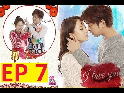 We Are In Love s2 Ep 7  ♥ Song Ji Hyo and Chen Bolin CUT ♥ In Taiwan So lovely and sweet ♥