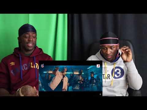 Dr Zeus - Woofer Official Song| Snoop Dogg| Zora Randhawa| Nargis Fakhri | Reaction