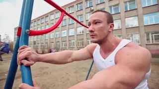 Мотивация от Тихомирова