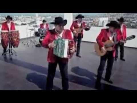EL PODER DEL NORTE - El Radio