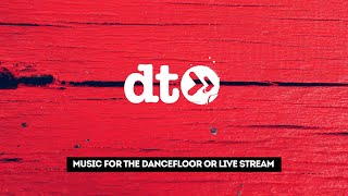 YouTube動画:Big Dope P, TT The Artist & Feadz - Ride It (Thee Mike B Remix) [Moveltraxx]
