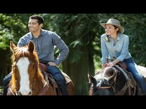 I Married Who 2012 with Ethan Erickson, Bess Armstrong, Kellie Martin Movie