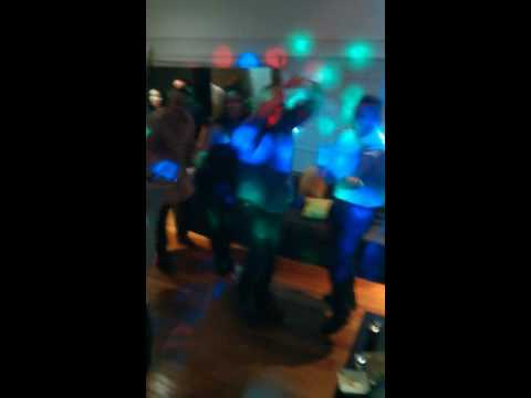Karaoke La Calera Bogota 12