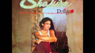 Shakira : Eterno Amor
