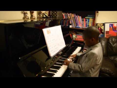Alla Turca (Piano)