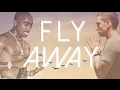 watch he video of 2Pac feat. Eminem - Fly Away (NEW 2017)