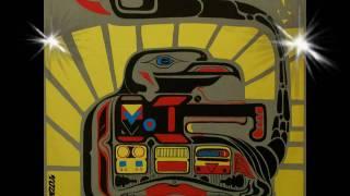 Torrevado-Living In The Shuttle