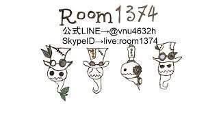 [ツイキャス] 録画ライブ #402648279 (2017.09.10)