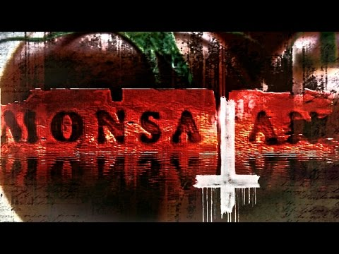 Monsanto Documentary MONSATAN