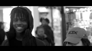 Repeat youtube video Chief Keef Feat. Soulja Boy - Say She Luv Me Official Video.