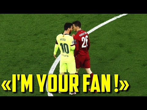 Barcelona Vs Sevilla Live Stream Online