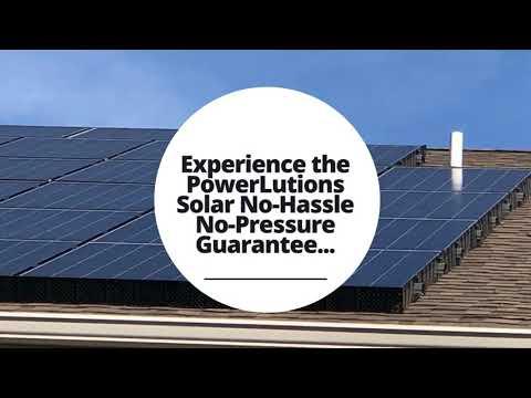 Solar Company in New Jersey