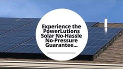 Solar Company in New Jersey