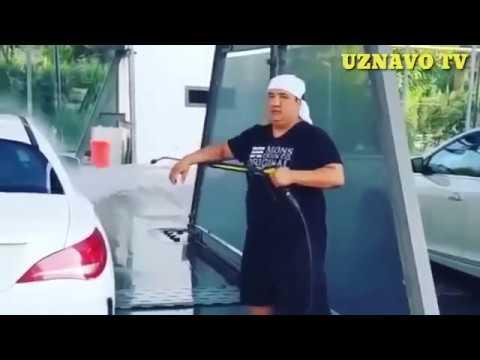 Million Azolari Endi Moykada 2018