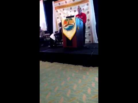 CEO and Chairman of Red Jet on state of Caribbean travel