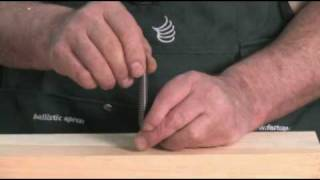 Spring Tools Presented By Woodcraft
