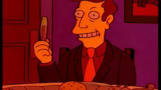 Steamed Hams But Every Time Skinner Lies He Descends 7% More into the Netherworld thumbnail