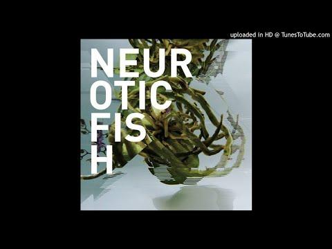 Neuroticfish - Depend On You [Album Version]