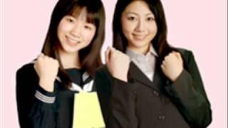 神奈川県、横浜を中心に多くの教室を構える学習塾、予備校。成果を出す...