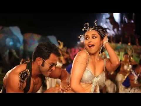 Free Hindi Songs Download Songspk Mp Songs