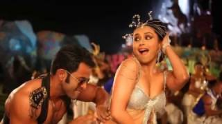 Free Hindi Songs Download - songspk - mp3 songs