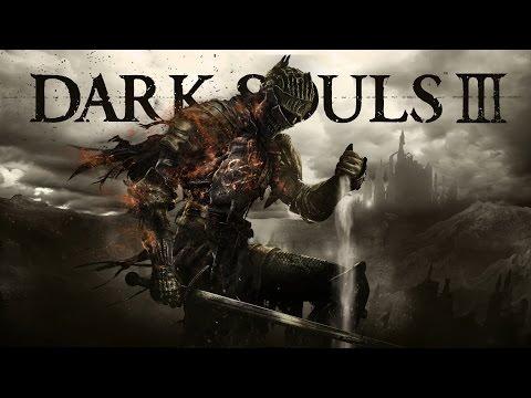 Dark Souls lll