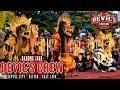 BARONGAN 5 DEVIL'S CREW live pipp