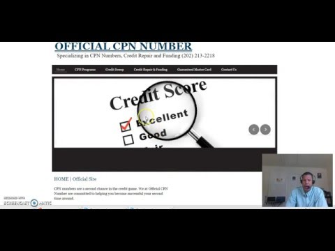 mortgage-tradeline-seasoned-tradelines-for-sale-for-funding-and-credit-boost
