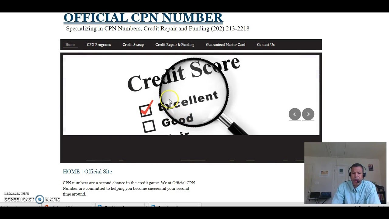 mortgage tradeline seasoned tradelines for sale for funding and credit boost