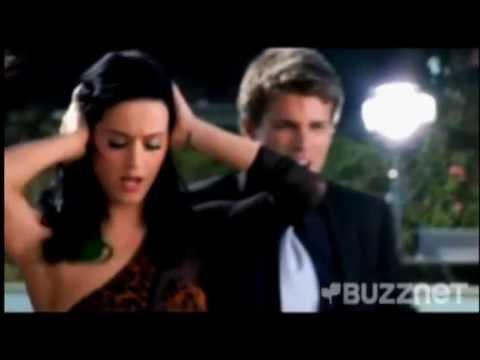 3OH!3  Making of Starstrukk Featuring Katy Perry
