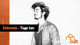 Baixar Entrevista - Tiago Iorc - Curitiba Cult