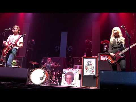 Eagles of Death Metal (Live Set)