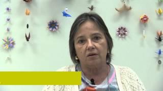 Baixar A Ciência que eu Faço - Fabíola de Oliveira (1)