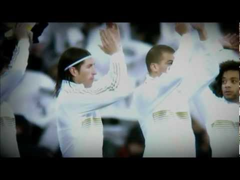 Real Madrid || Madridismo de alma