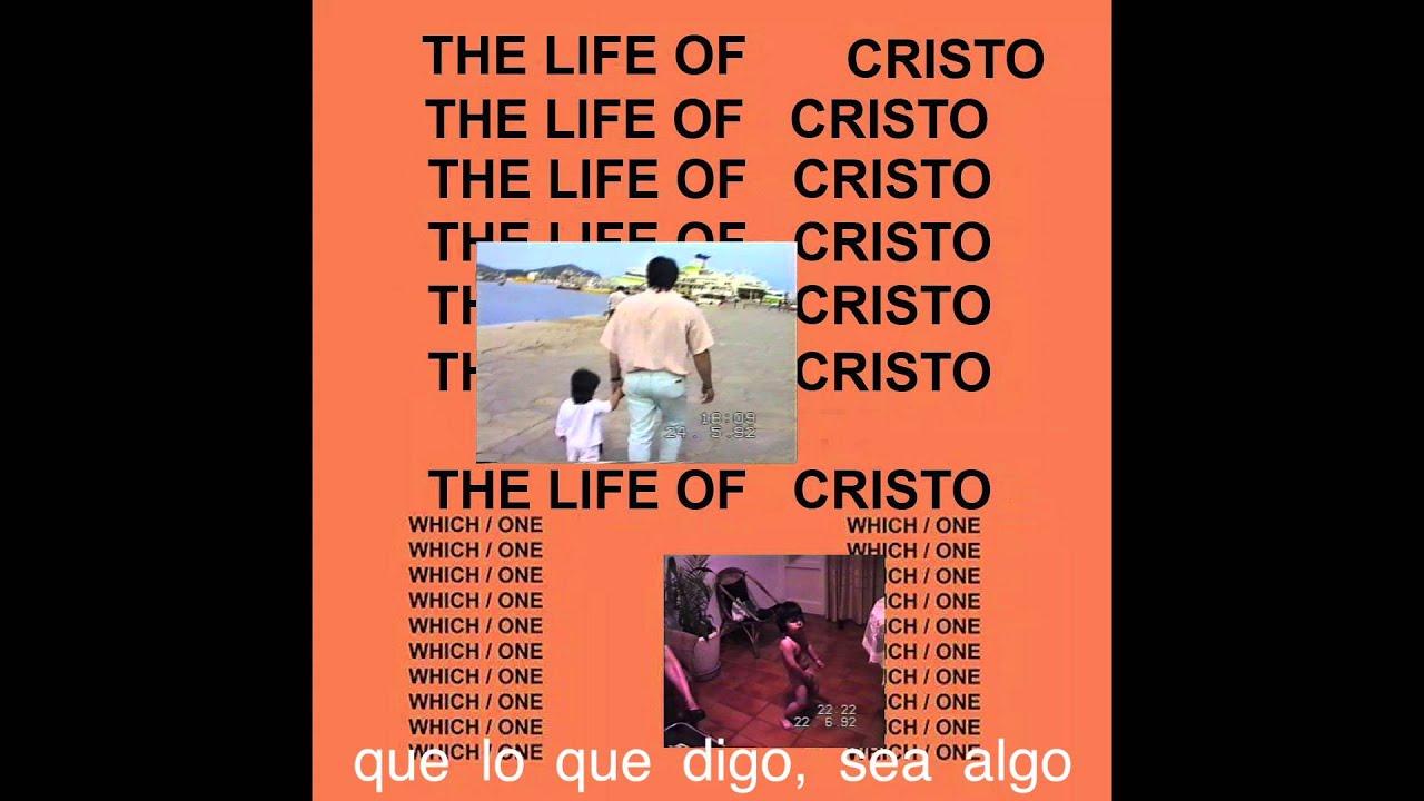 kanye-west-fml-ft-the-weeknd-cristo-corona-spanish-remix-the-life-of-pablo-cristo-corona