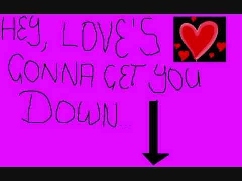 Lollipop by Mika - Lyrics