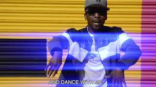 """World Premiere Official Music Video """"Sway Your Body"""" by Sho'Roc!"""