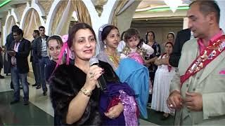 Цыганская свадьба Риста и Лаура г.Тверь часть 3