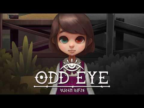 """ผลการค้นหารูปภาพสำหรับ Odd Eye game"""""""