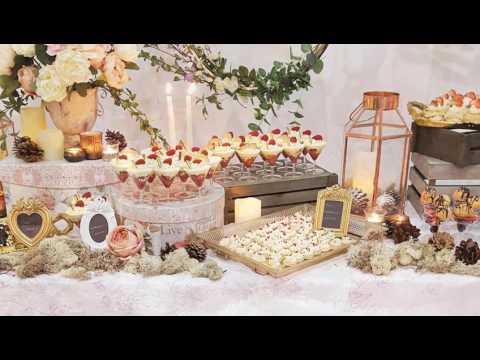 wedding-dessert-table-07.01.2017