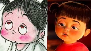 monsters-inc-side-by-side-fright-night-pt-3-pixar