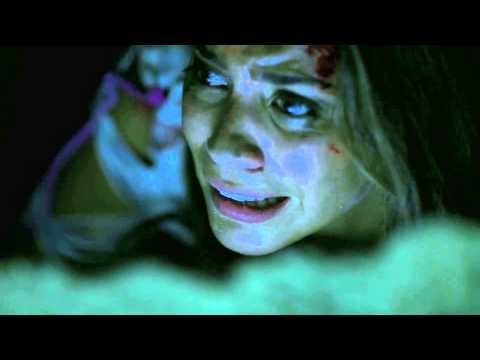 Aftershock | red band trailer (2013) Eli Roth