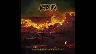 Peasant - Unrest Eternal (2019) Full Album (Hardcore)